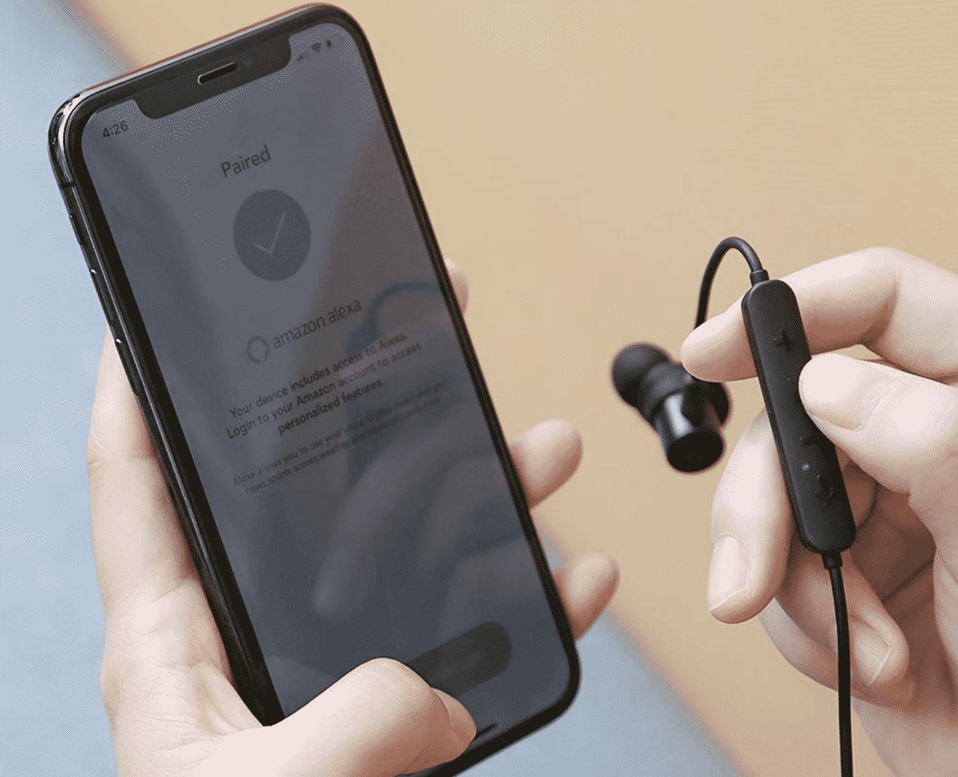 SoundPEATS is Having a Massive Sale for Its In-Ear Wireless Earbuds