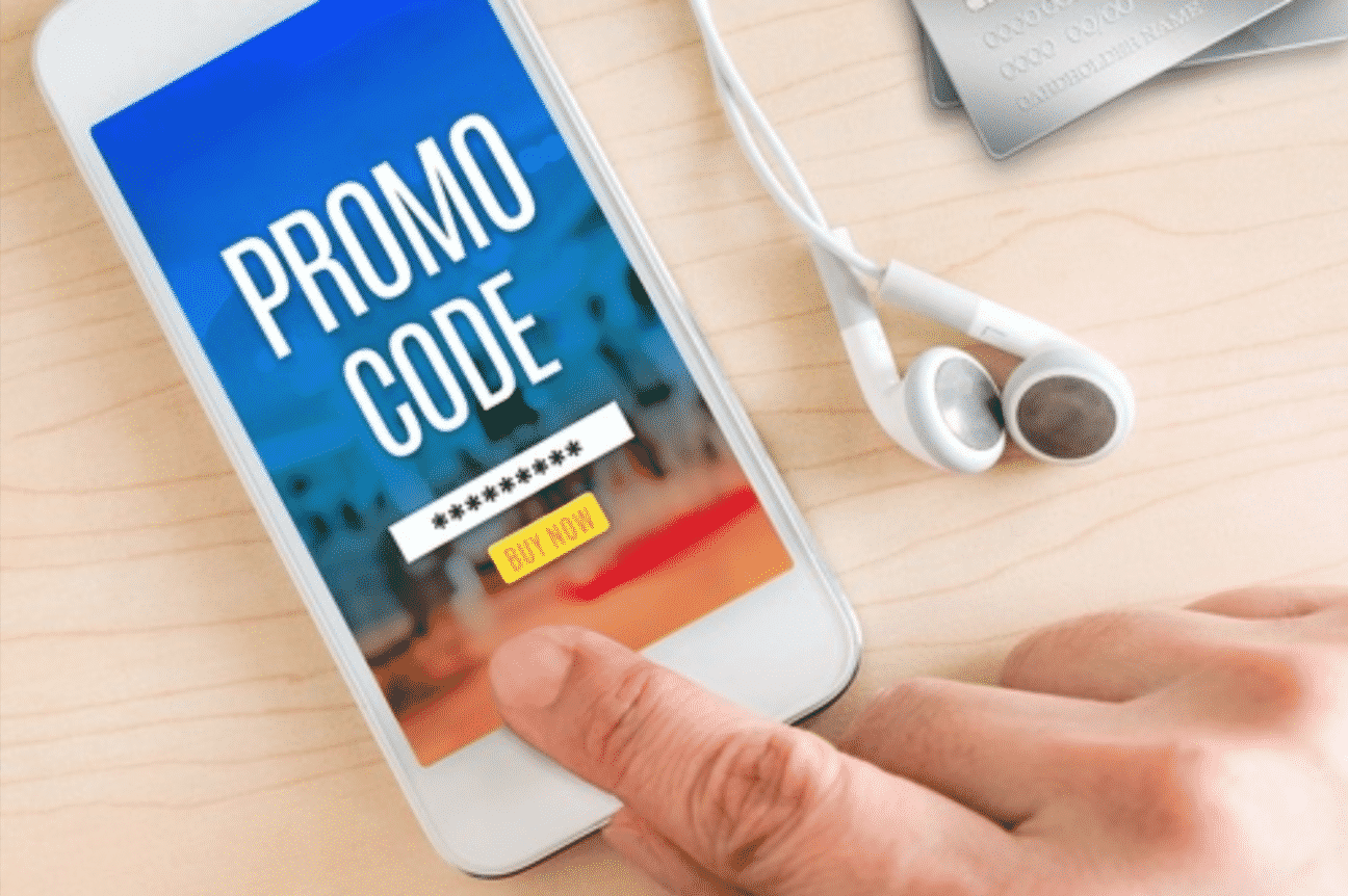 What are Promo Codes and Where to Find Them