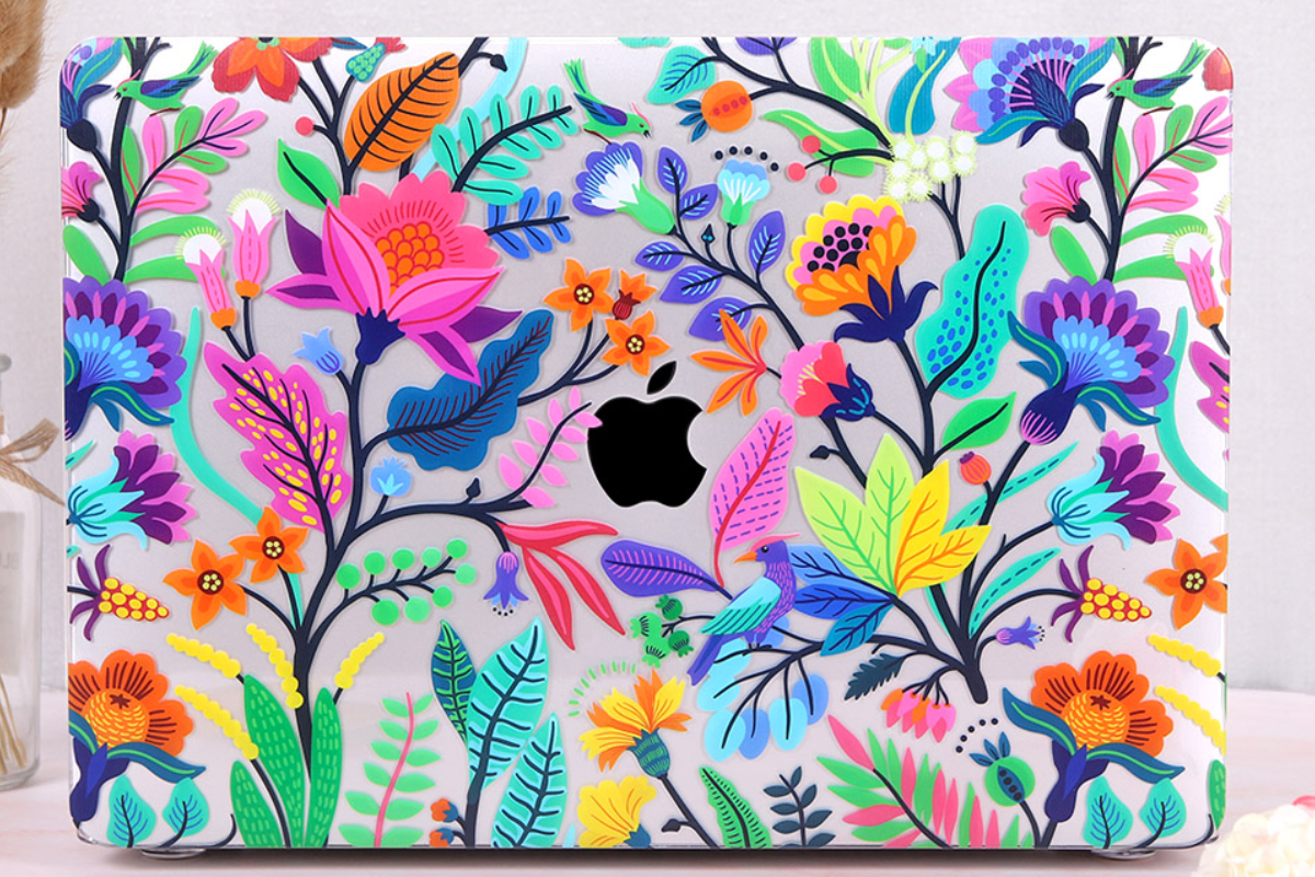 macbook pro 2019 13 inch case