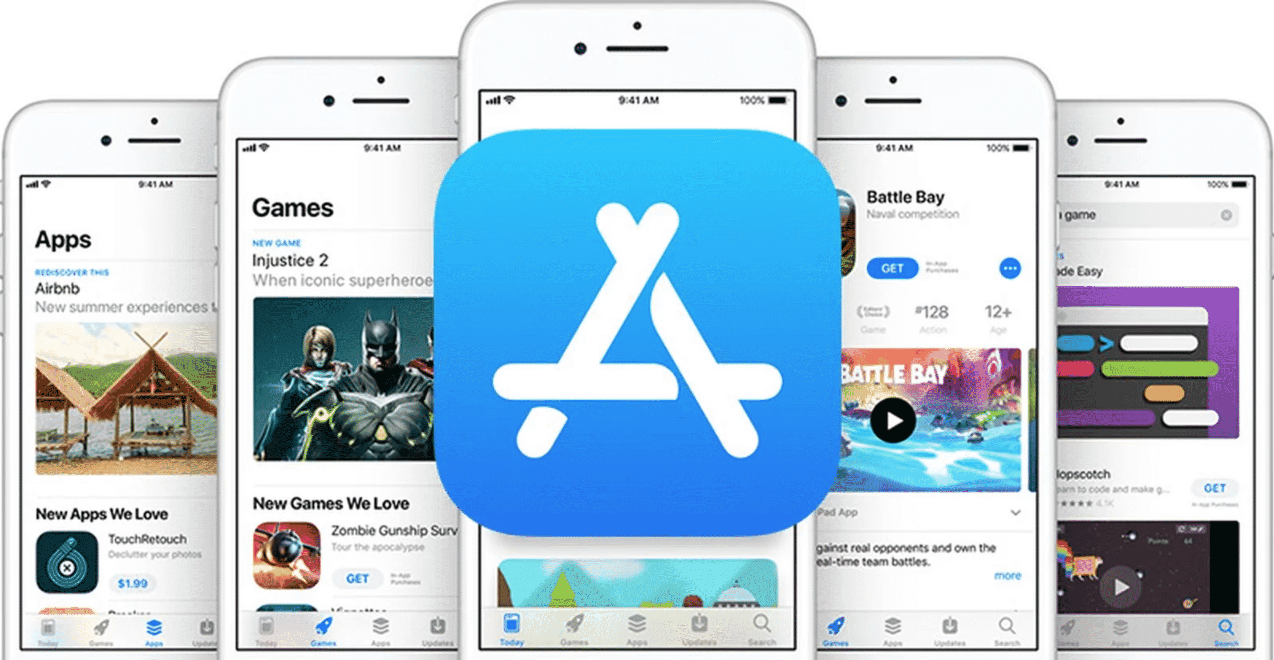Apple extends deadline for iPhone devs to switch to latest coding tools