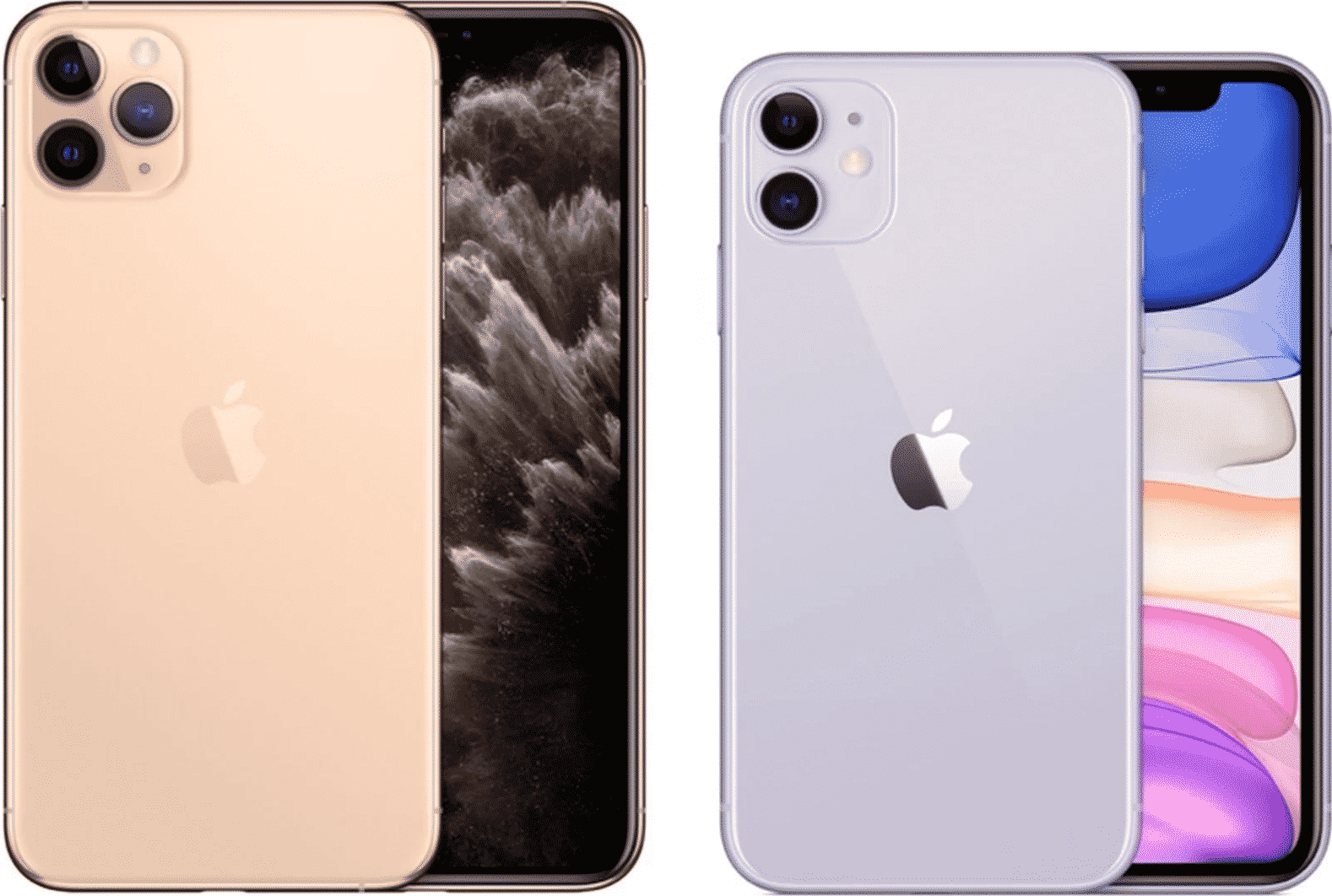 Apple Saw 60% Reduction of Sales in China Last month as compared to February 2019