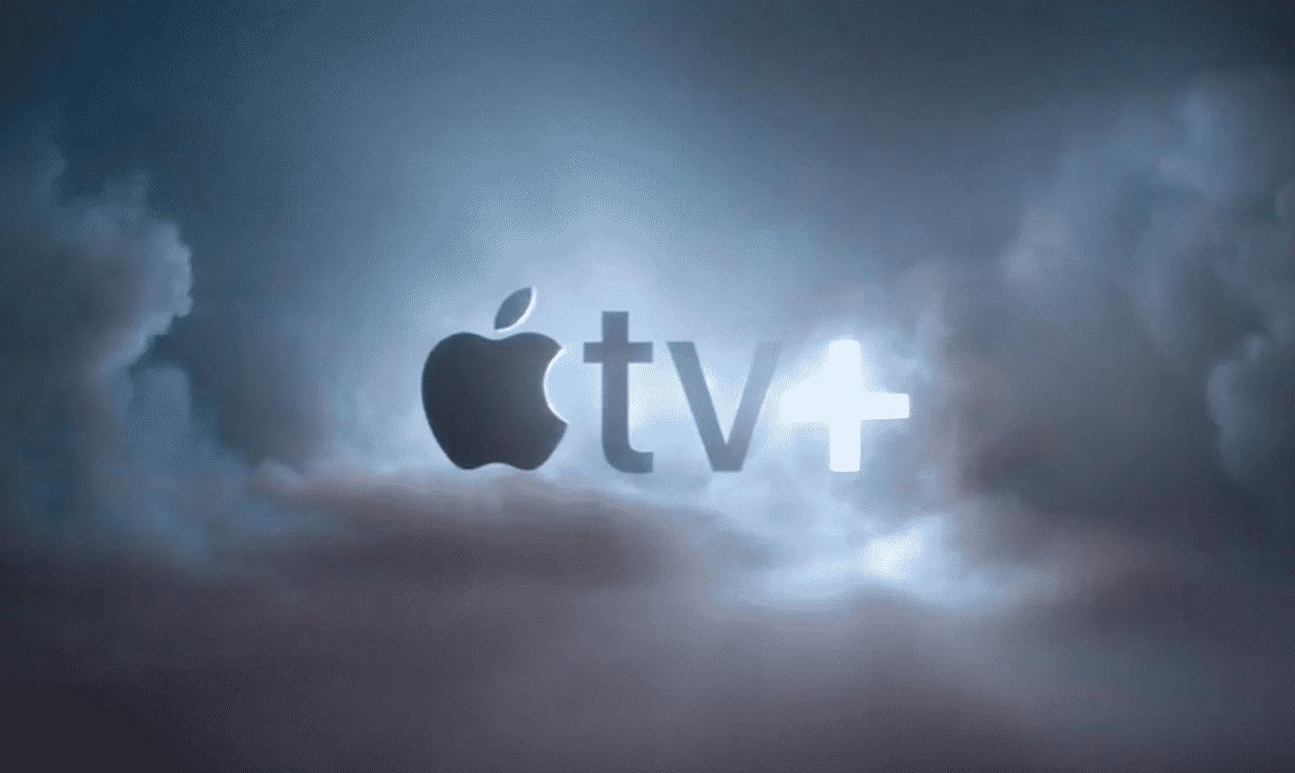 Apple postpones filming of Apple TV+ Shows 1