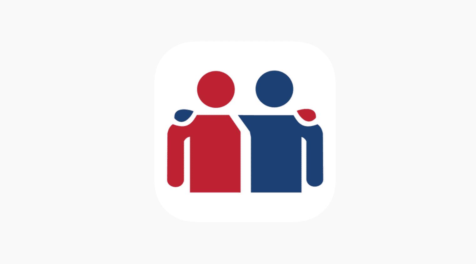 DooriGo App