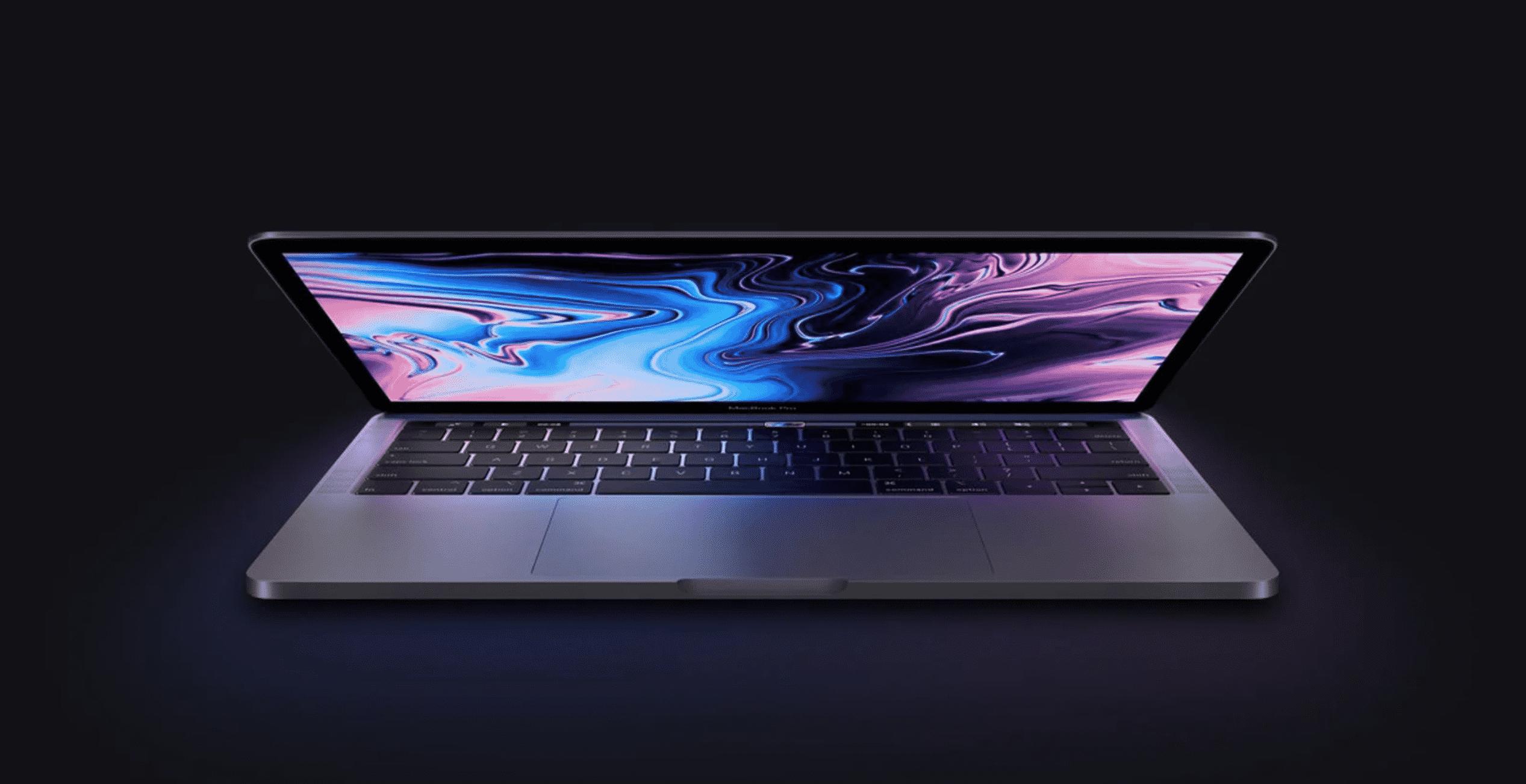 ARM Mac
