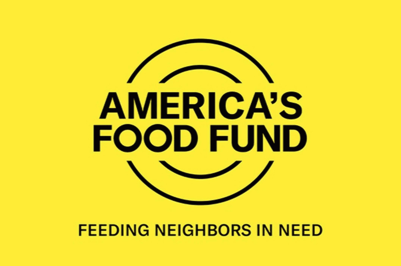 America's, Food Fund