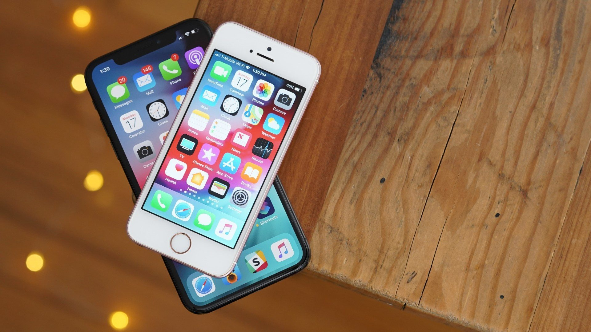 Apple to remove Bluetooth