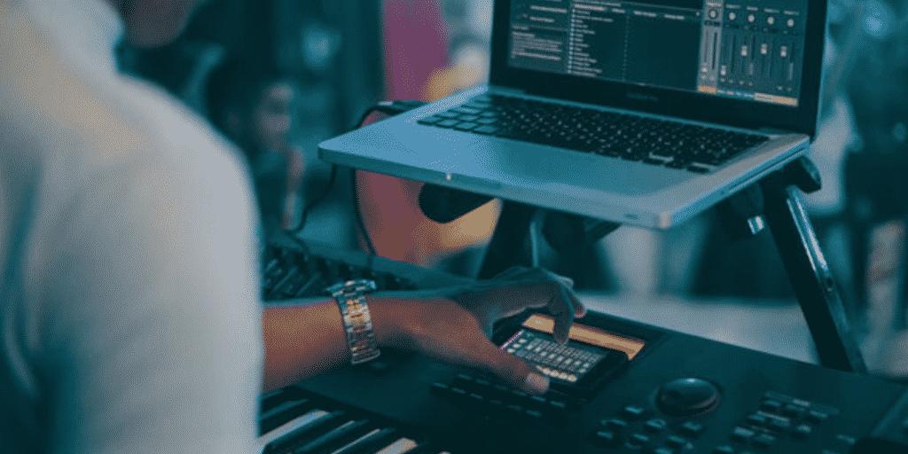 Premium DJing