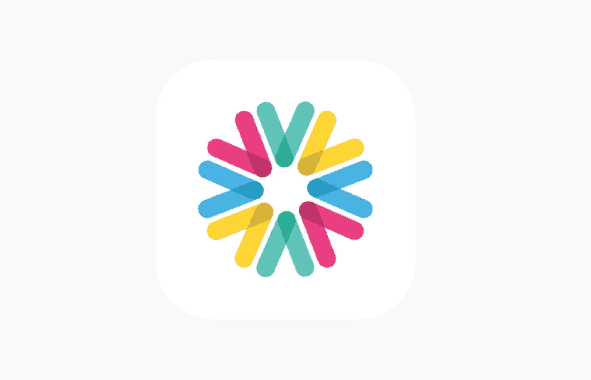 HealthChampion App