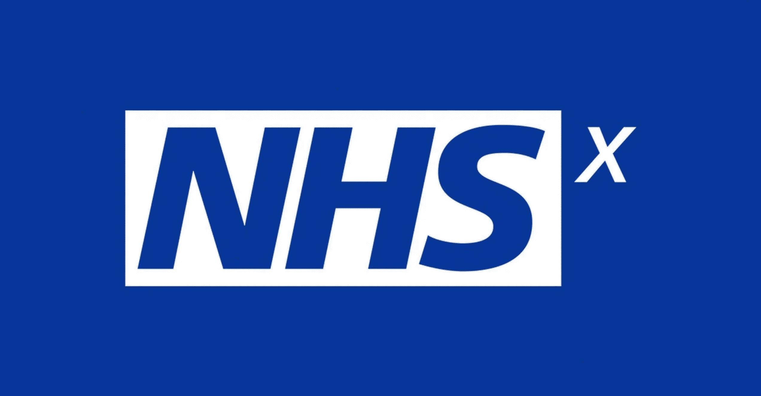 UK's NHS