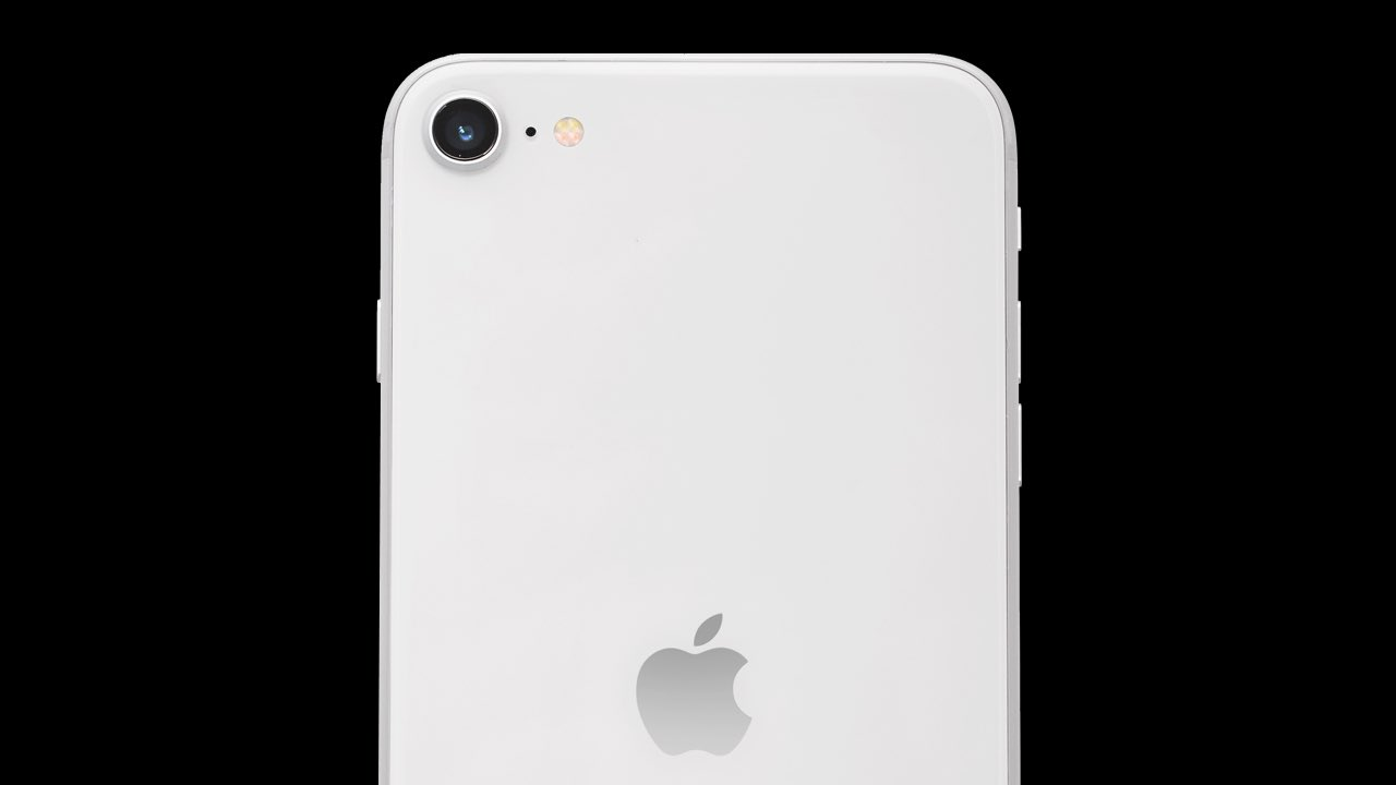 iPhone SE for $199 – Straight Talk Cyber Monday Deal
