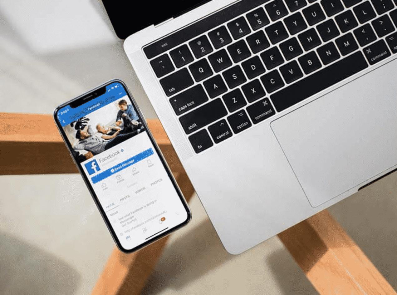 10 Facebook Password Cracker in 2020