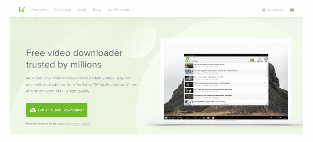 4k-video-downloader.png