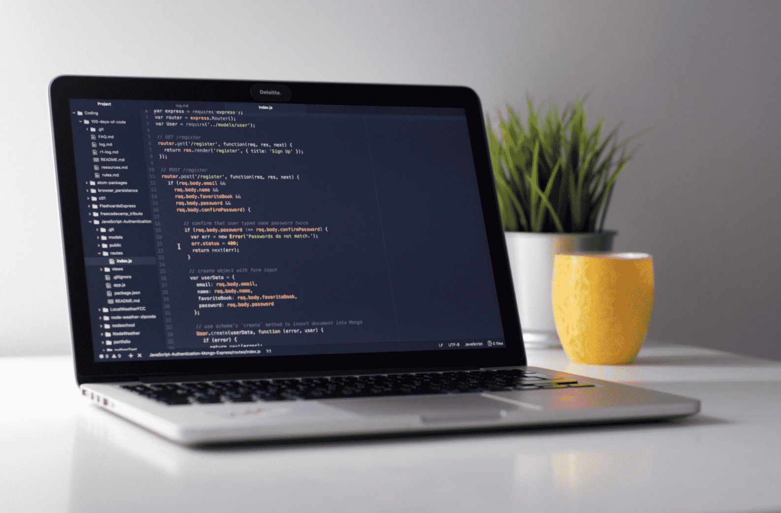 5 Tips to Make Your Software Engineering Resume Get You the Job