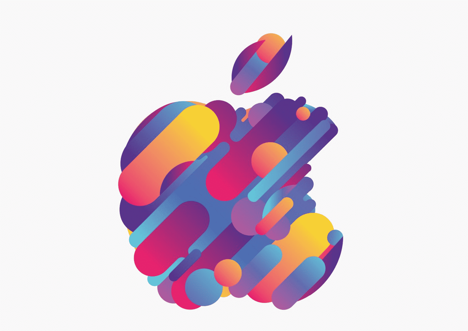 America's Largest Companies Ranks Apple at Number 4