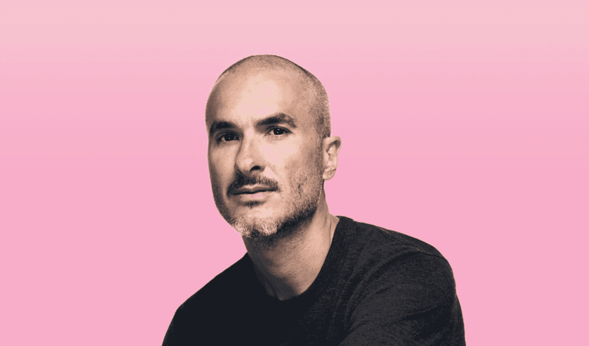 Apple launches a new interview series on Apple Music