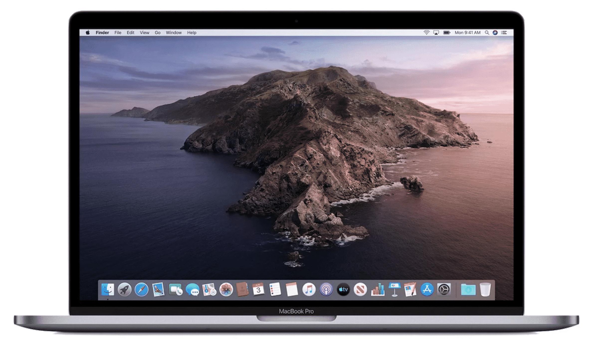 Apple Releases Third Beta