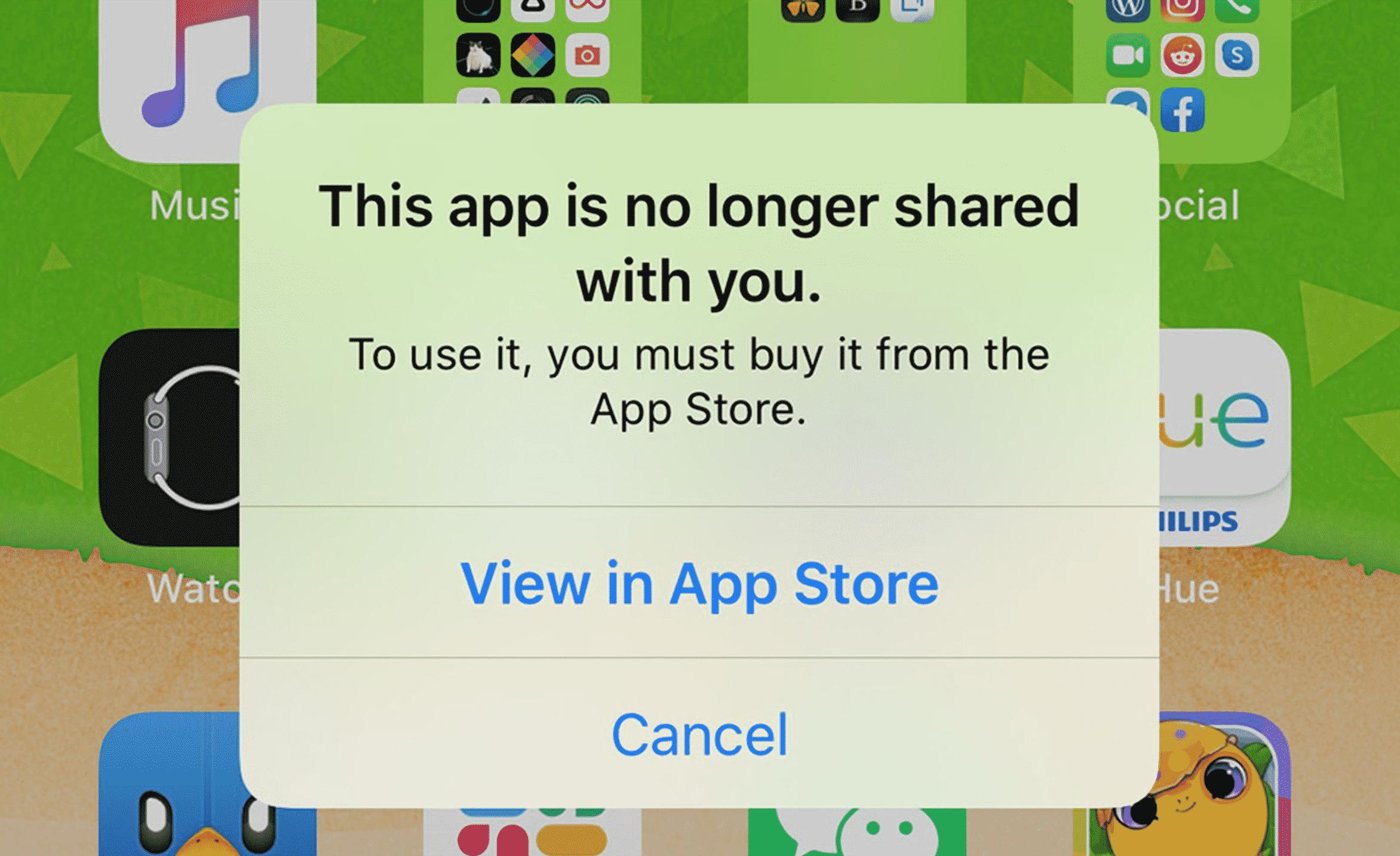 Bug in iOS Blocks