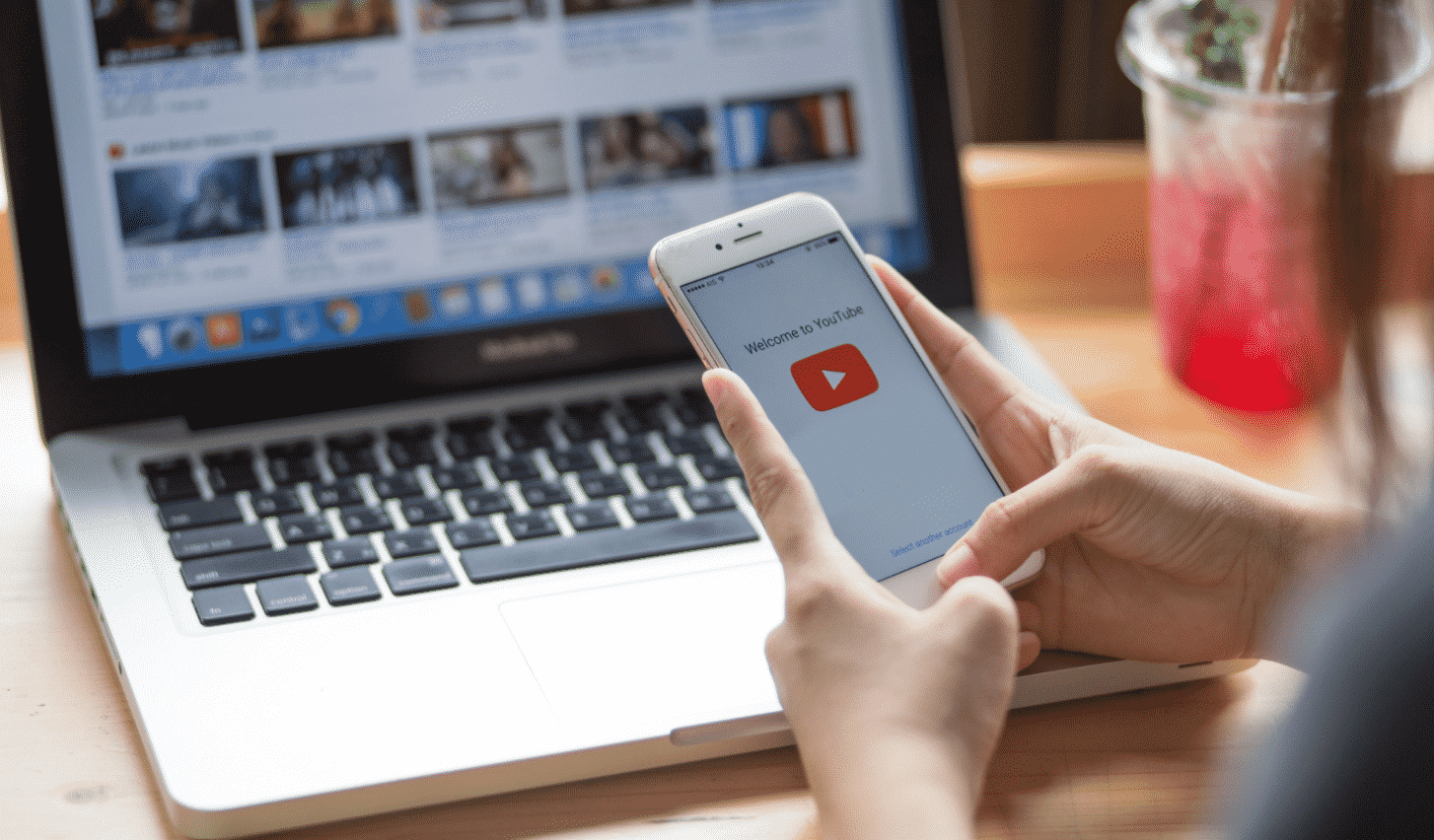 Can I Download YouTube Videos Legally?