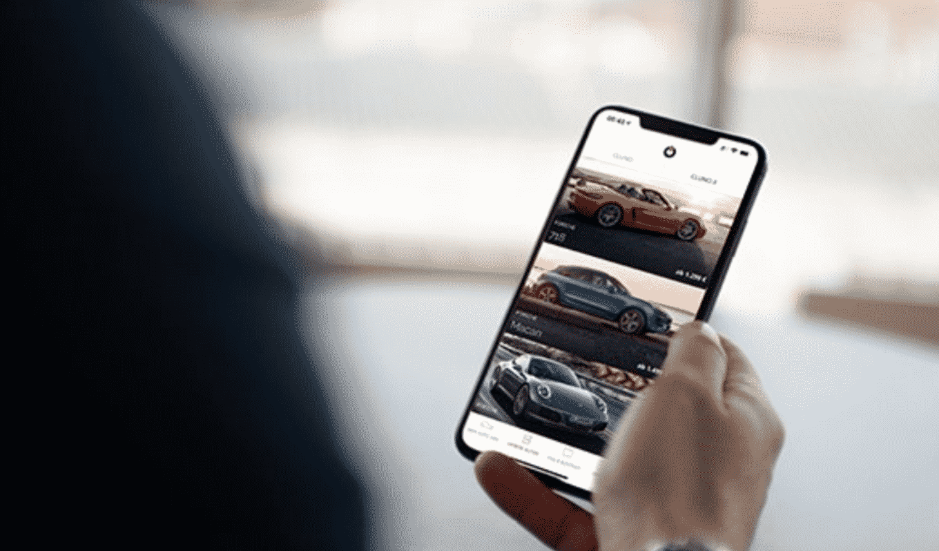 Car Buying - How Cars for Sale Search Apps Can Help You Land a Great Deal