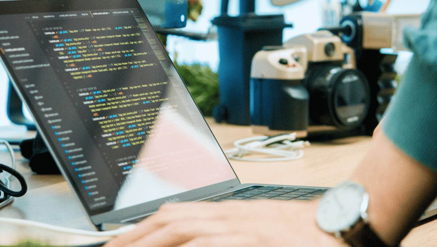 Coming Up With An Efficient Software Development Budget For 2020