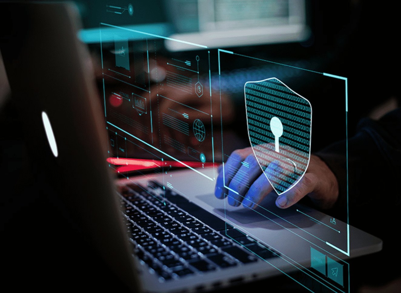 Cybersecurity trends that you need to be kept posted about