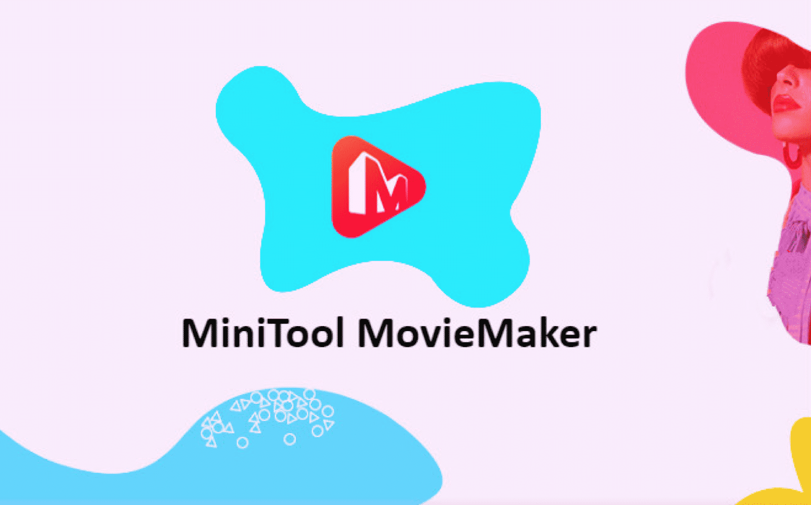 MiniTool MovieMaker Review