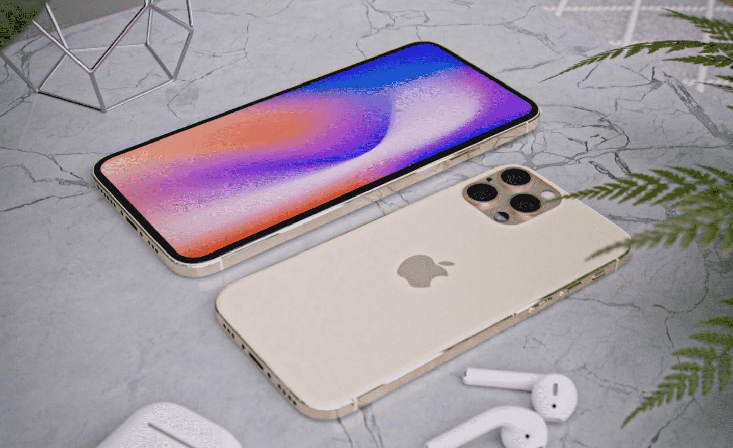 The Upcoming iPhone 12 and iPhone 12 Pro- What You Should Know before Buying