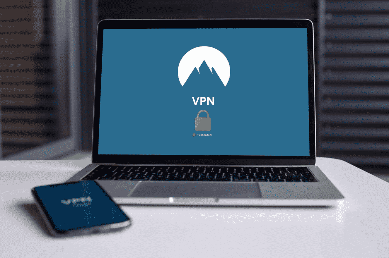 VPN market overview