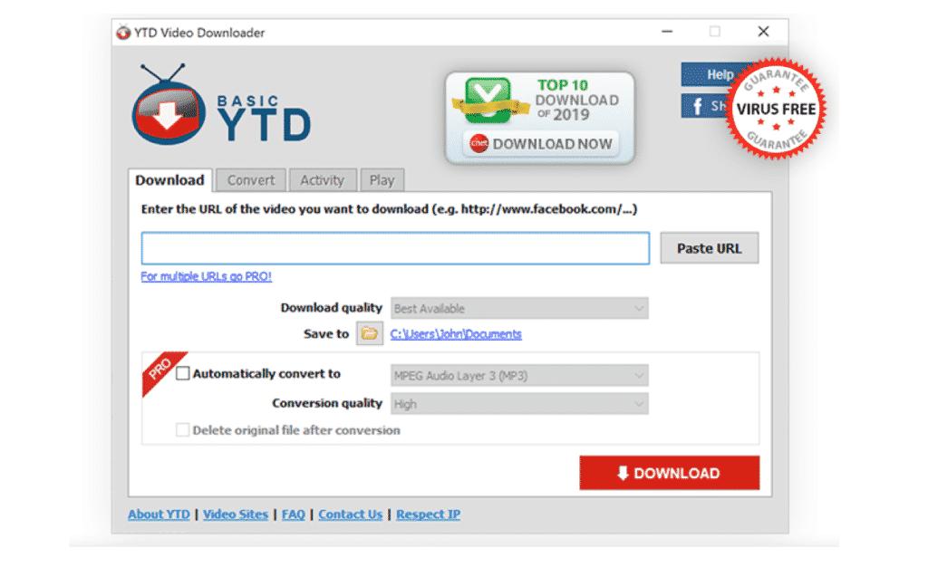 ytd-video-downloader.png