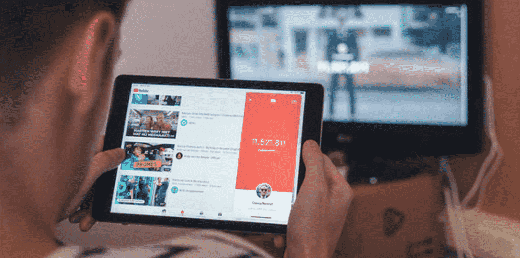 The Complete Content Creator Bundle for YouTube