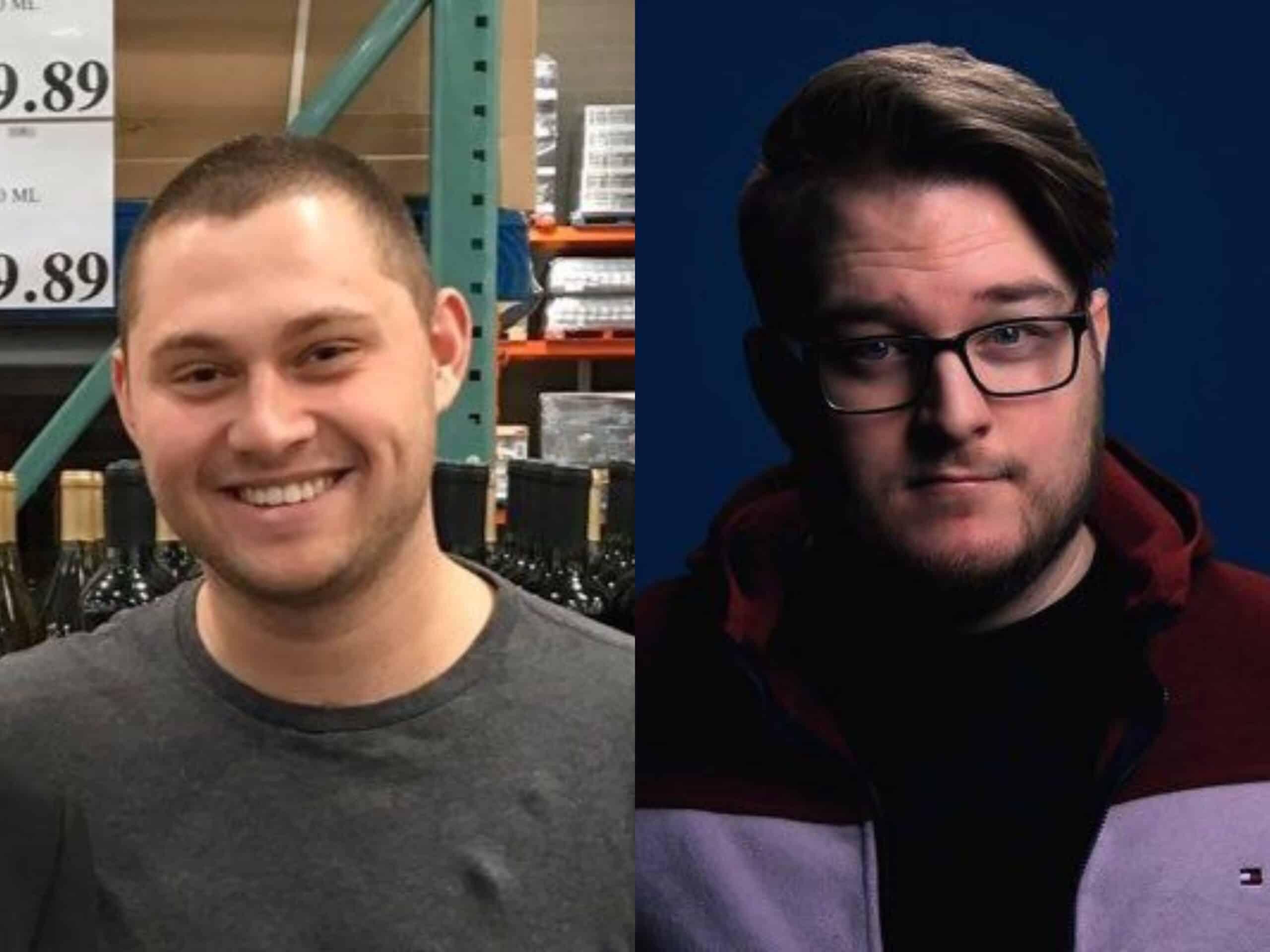 Gurman v Prosser: Debate on Apple AR glasses release!