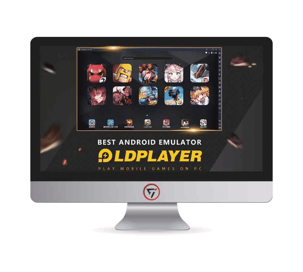 LDPlayer advantages