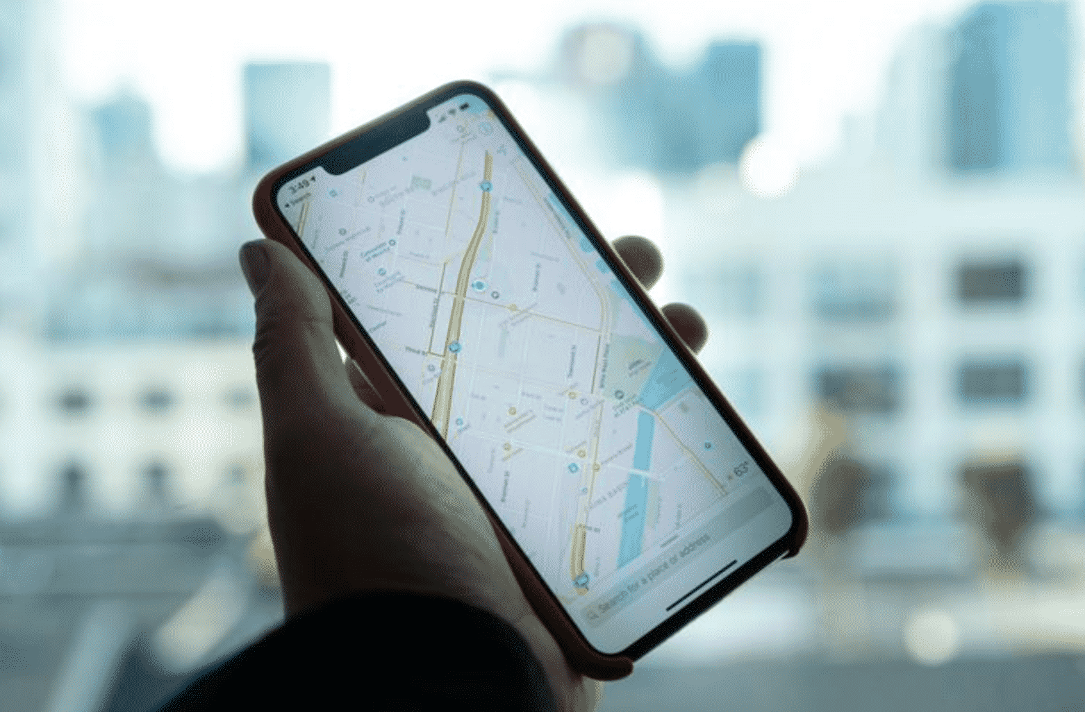 COVID 19: Government tracking phones a solution or a breach of privacy?