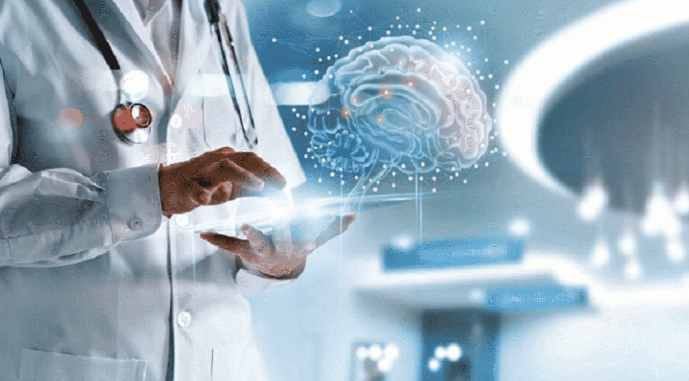 How Can We Use Artificial Intelligence in Medicine?