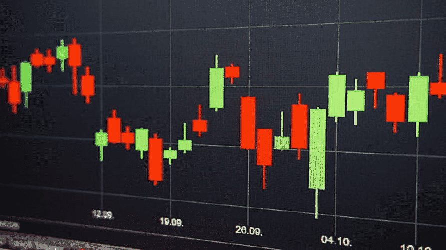 Your Guide to ECN Trading
