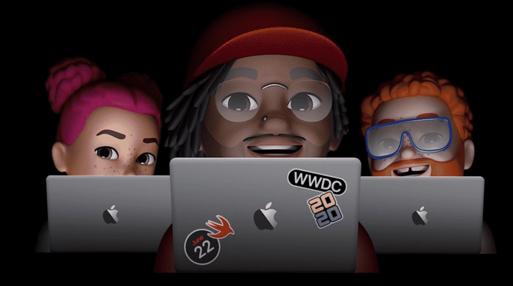Several leaks suggest there will be no new hardware announcement at WWDC