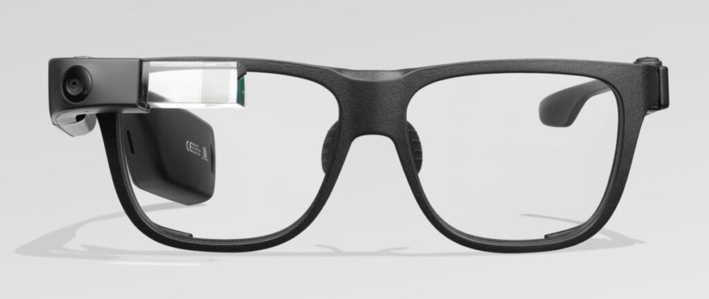 Apple Glass to cost $499, says Prosser