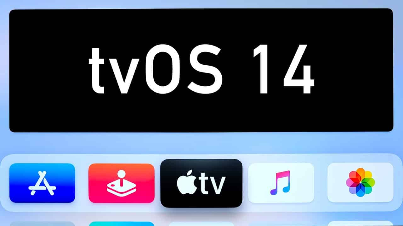 tvOS brings picture in picture (PiP) to Apple TV