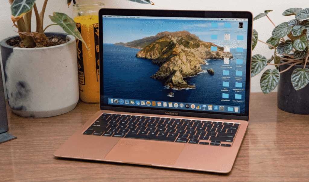 Best Games For MacBook Air  1024x604.'
