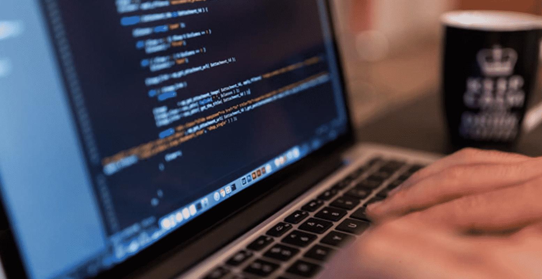 Data Engineer Career Path Explored