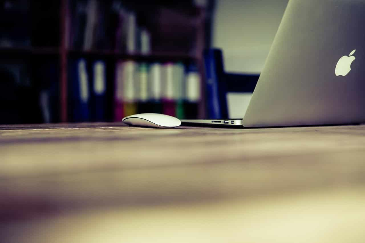 Easy Tips to Ensure Your Mac Is in Tiptop Shape