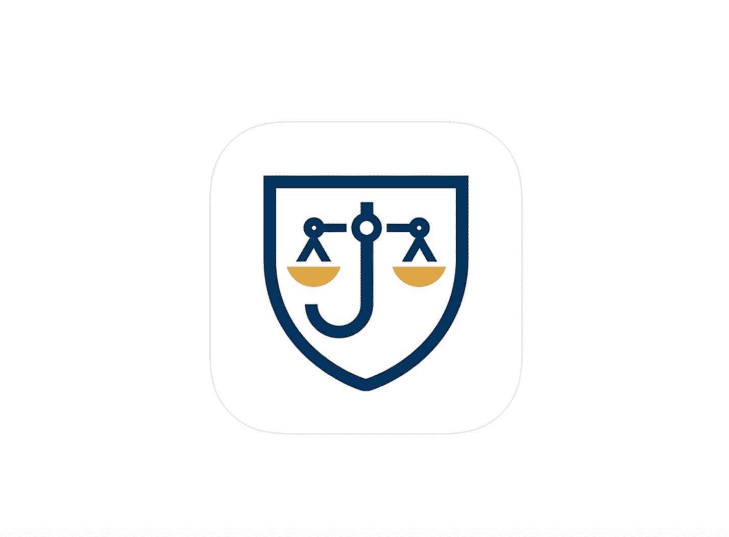 Jury App