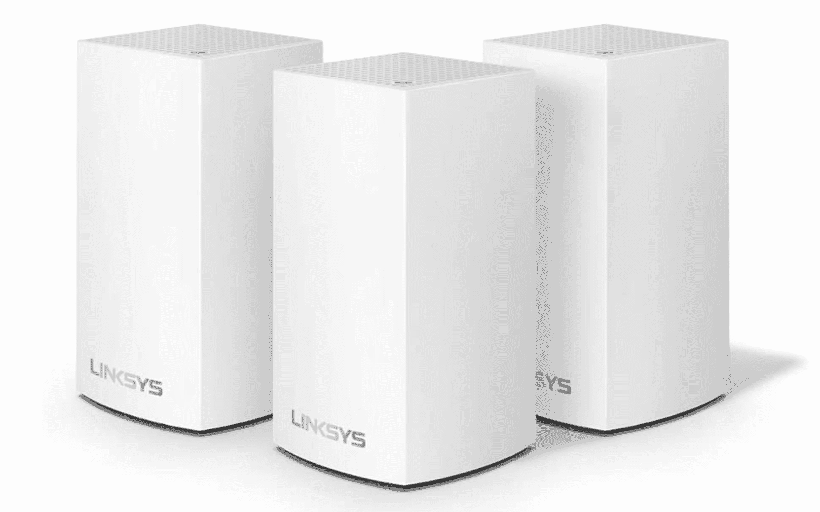 Linksys Velop Home Mesh WiFi System