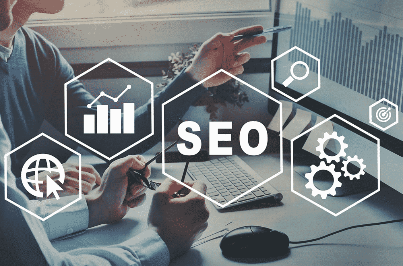 SEO Measures| Some way to quickly increasing the rank