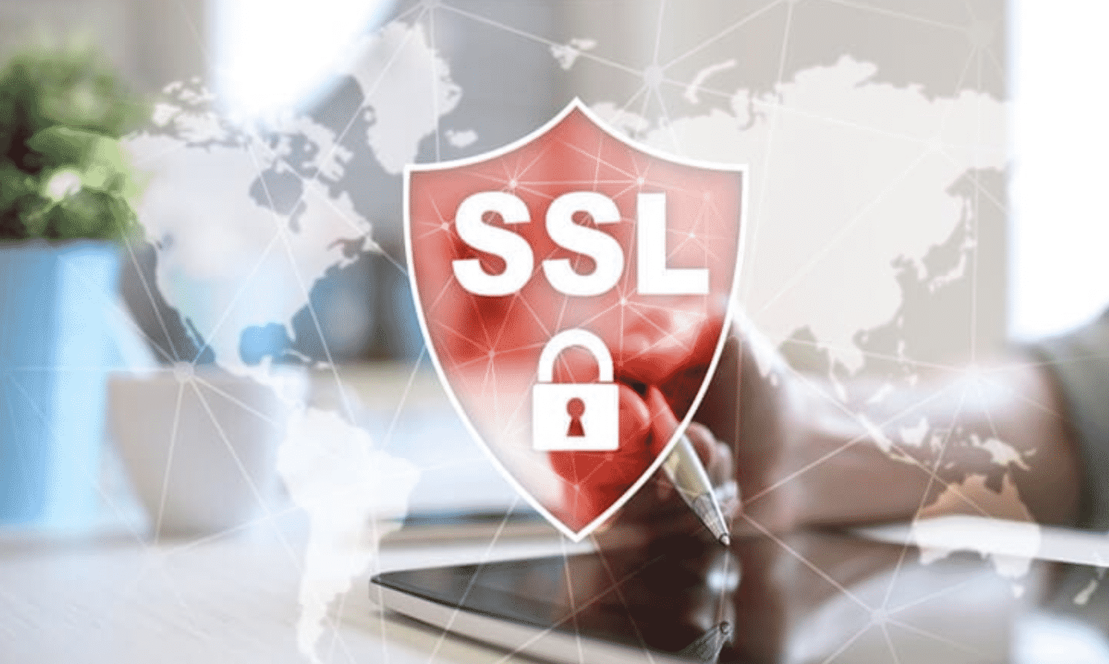 The Benefits of Investing in SSL an SSL Certification