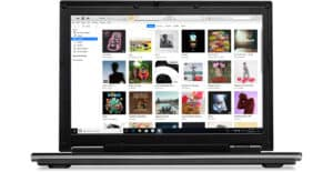 Apple working on a new Windows app, suggests report