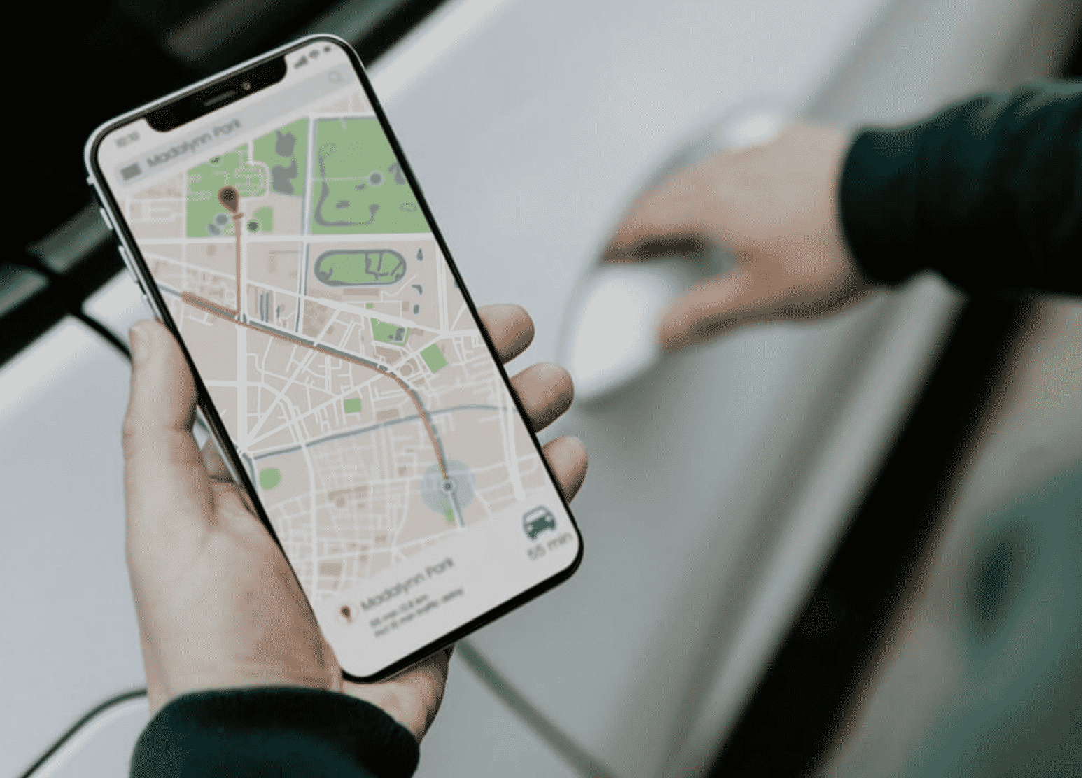 7 Best Online Mobile Location Trackers by Phone Number [Updated 2020]