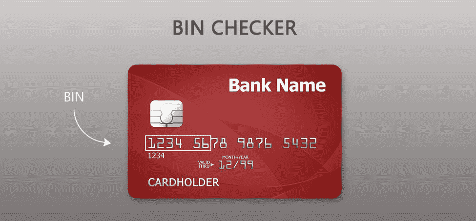 The major benefits of the BIN checker site and why it is important?