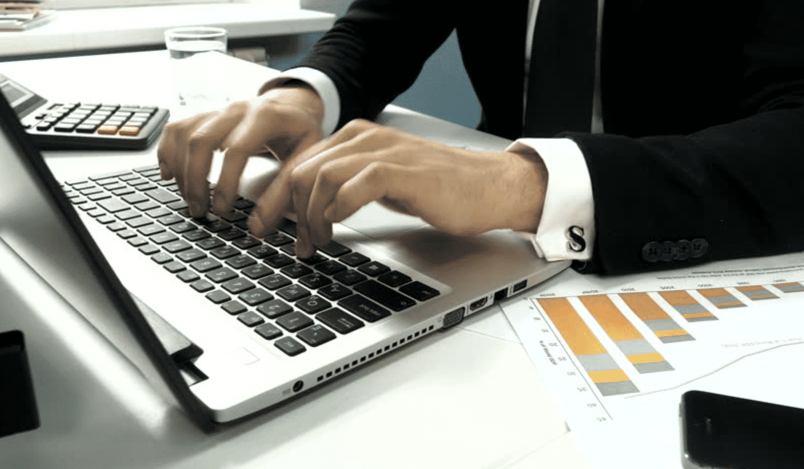 Best Business Computer