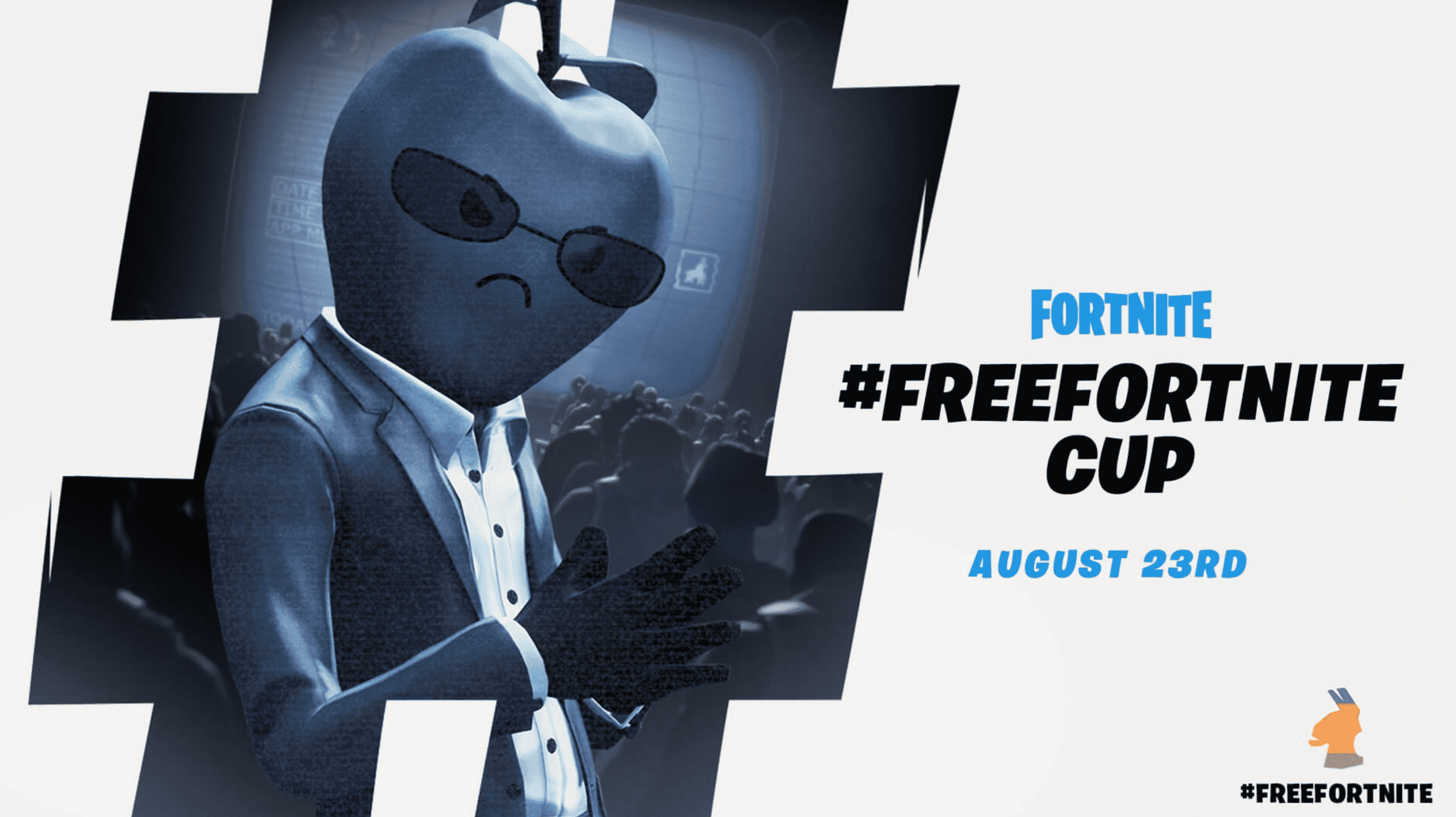 FreeFortnite Cup